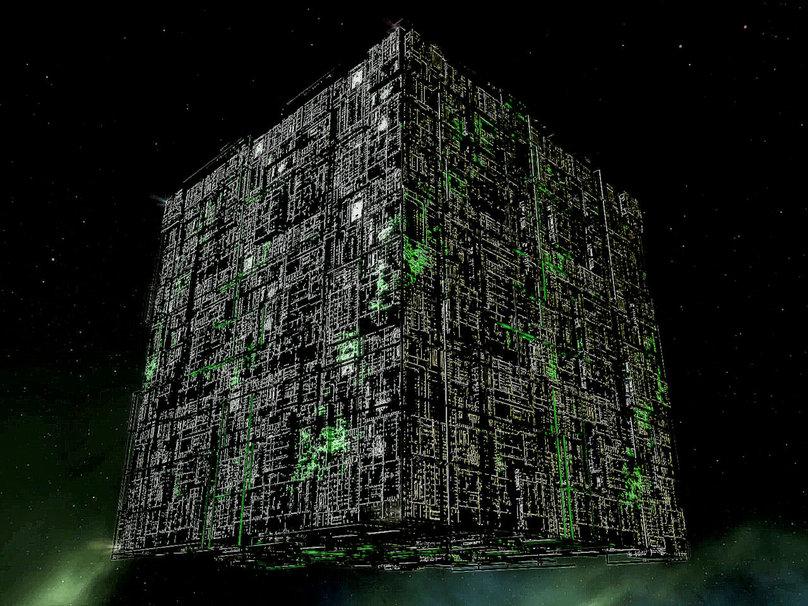 906493__borg-cube_p