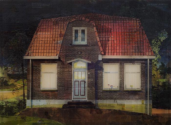 Martijn-Hesseling-05
