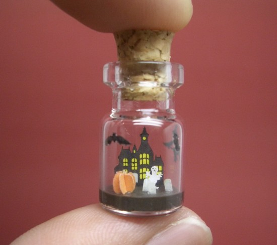 Halloween-is-in-a-tiny-bottle-550x488