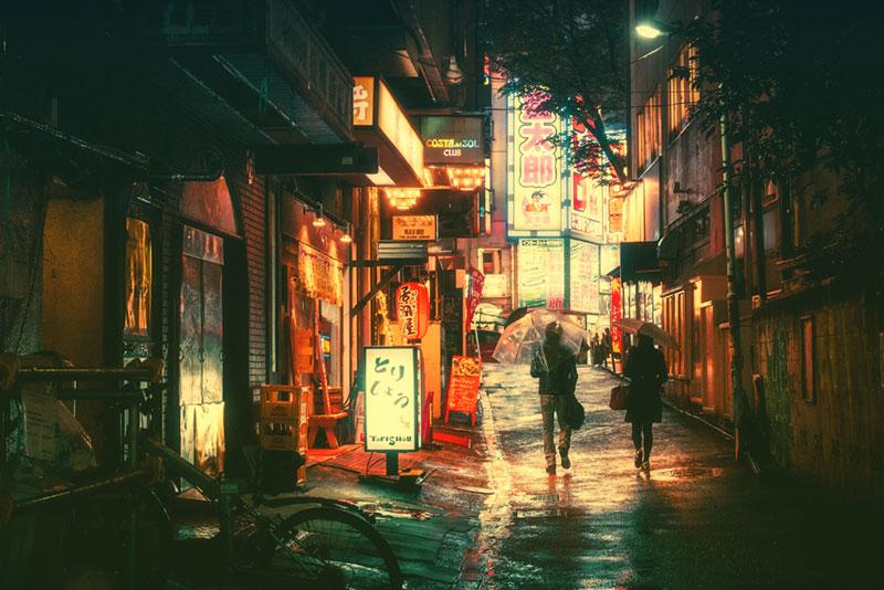 Masashi-Wakui-03