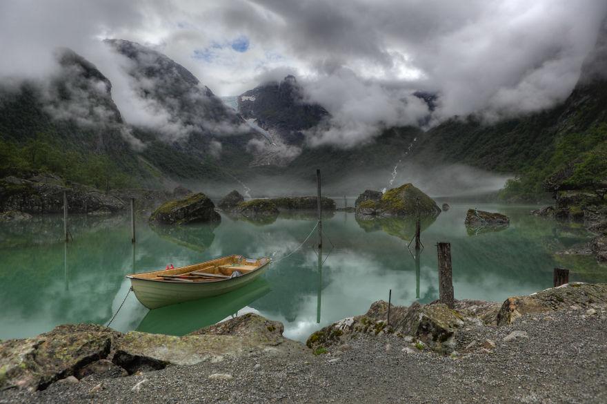 Lake_Bondhus___880
