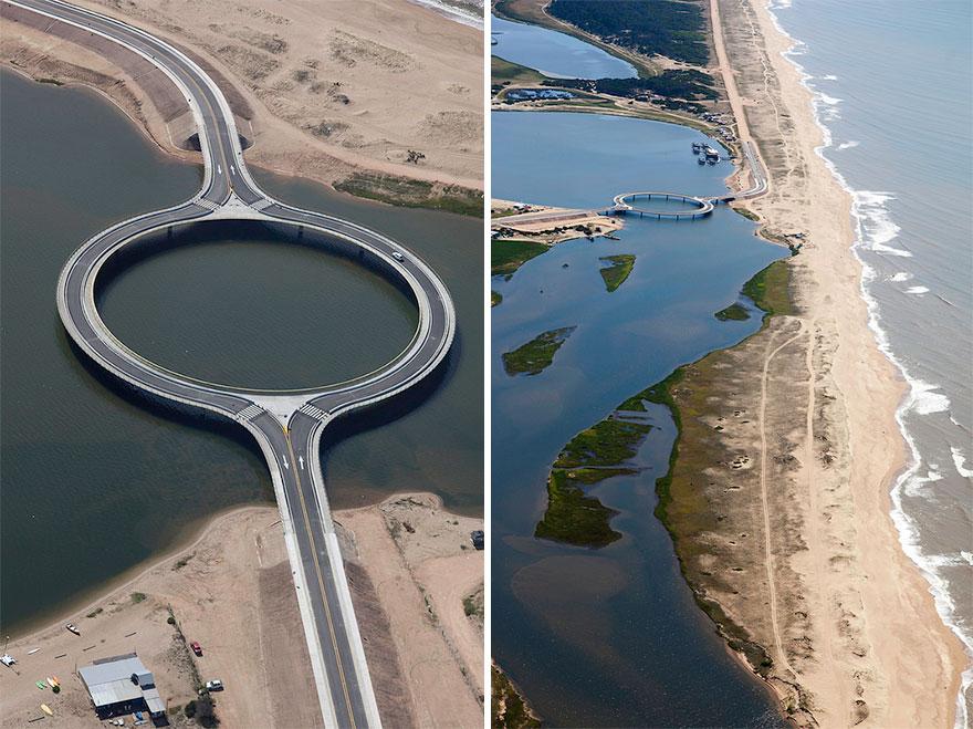 circular-bridge-uruguay-rafael-vinoly-10