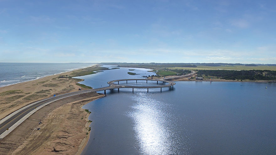 circular-bridge-uruguay-rafael-vinoly-15