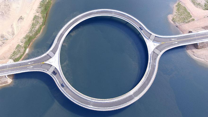 circular-bridge-uruguay-rafael-vinoly-16