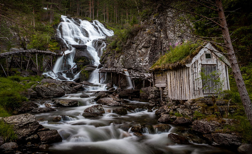fairytale-architecture-norway-1__880