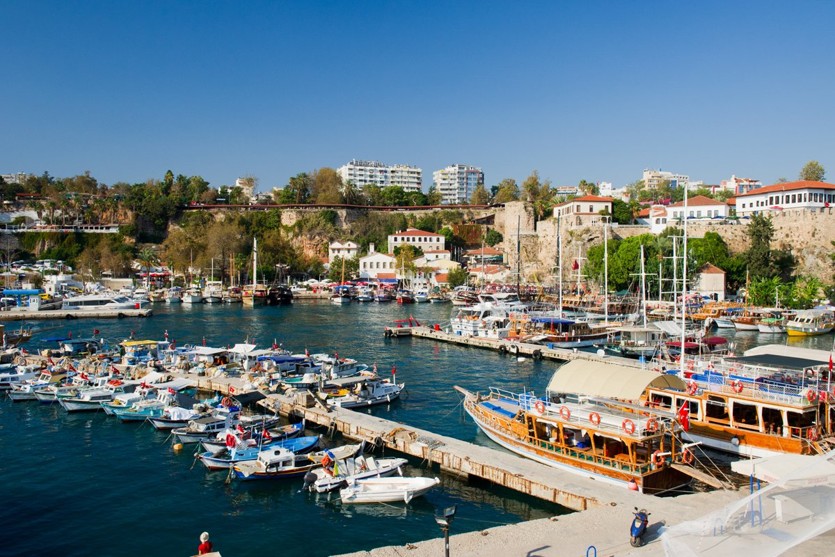 11-antalya-turkey-115-million-international-visitors