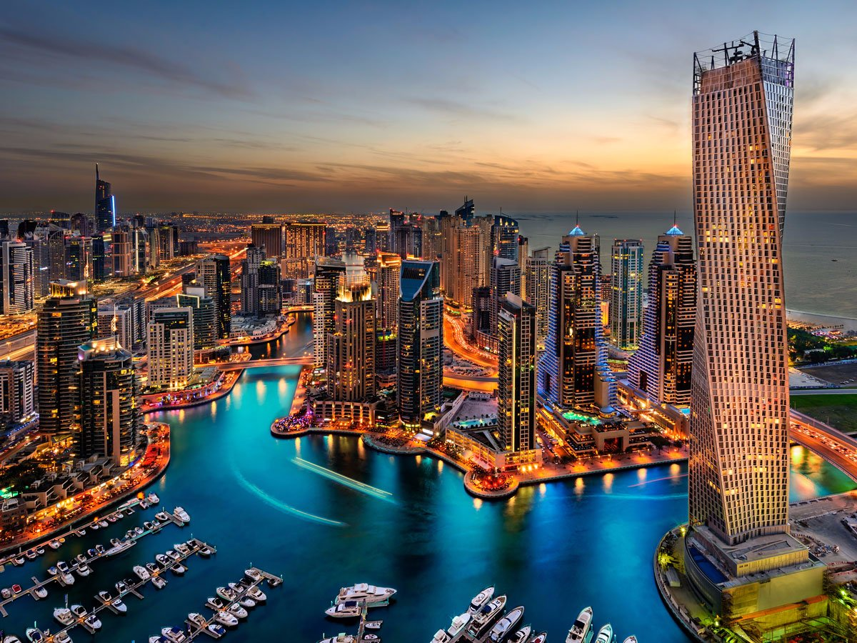 12-dubai-united-arab-emirates-114-million-international-visitors