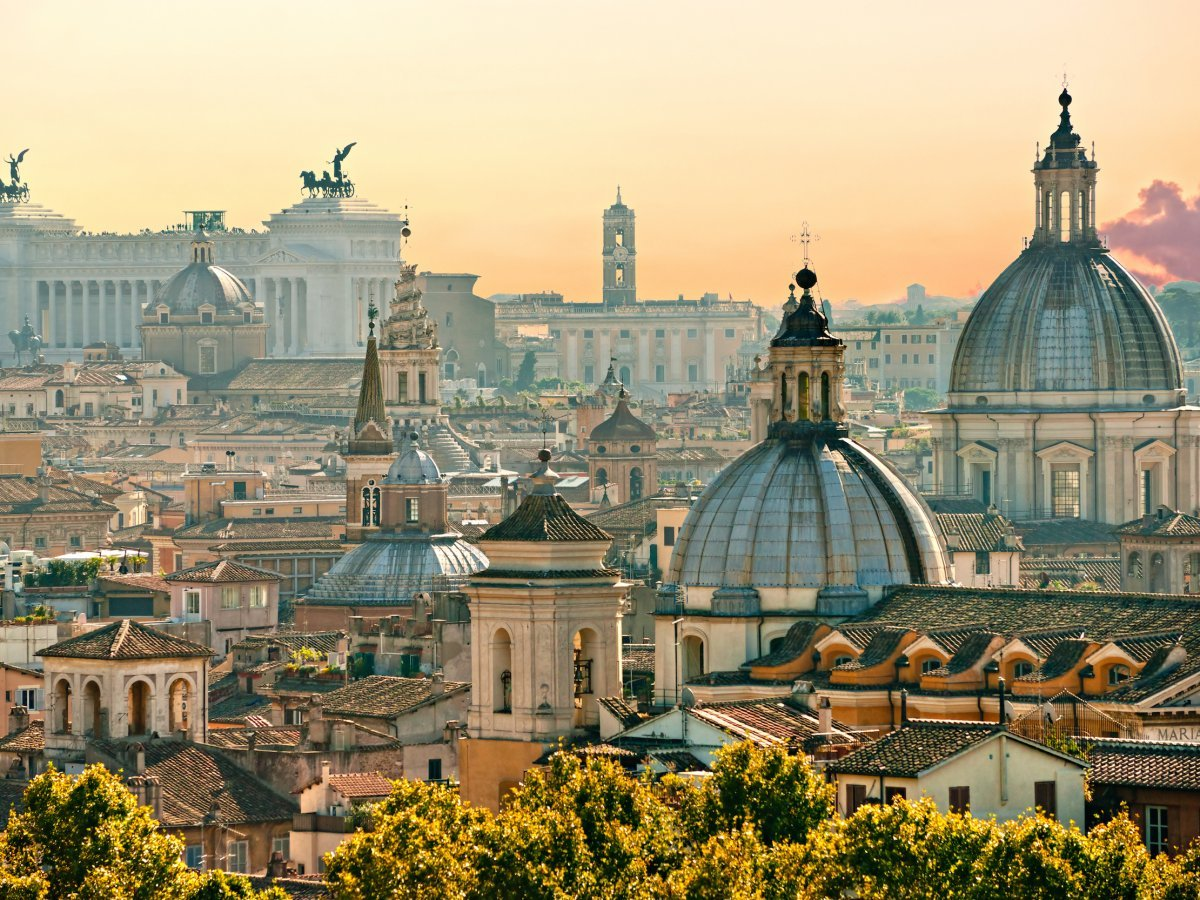 14-rome-italy-88-million-international-visitors