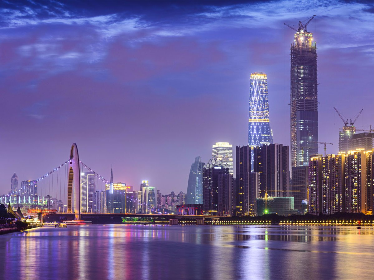 16-guangzhou-china-82-million-international-visitors