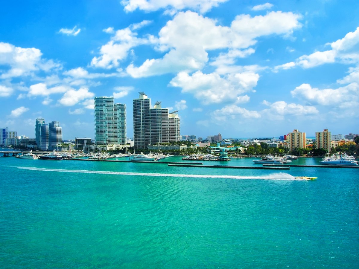 18-miami-florida-73-million-international-visitors