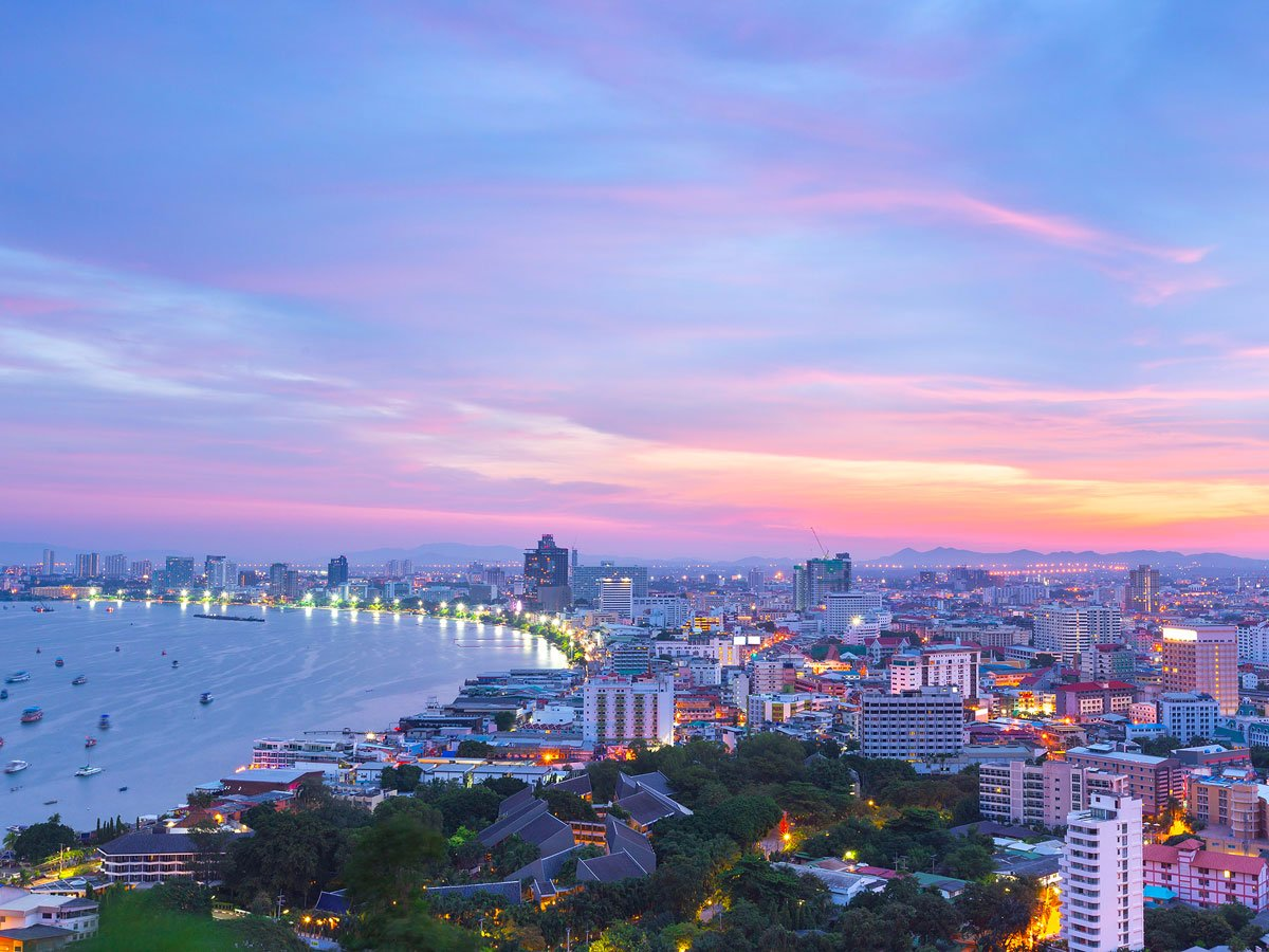 19-pattaya-thailand-64-million-international-visitors