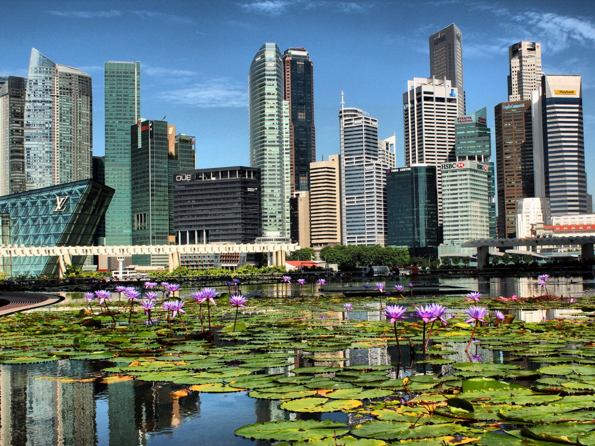 3-singapore-171-million-international-visitors