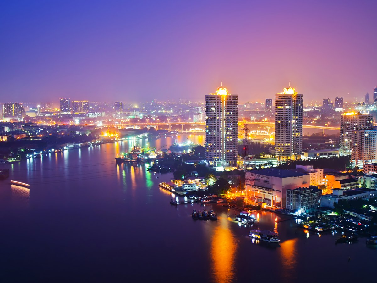 4-bangkok-thailand-162-million-international-visitors