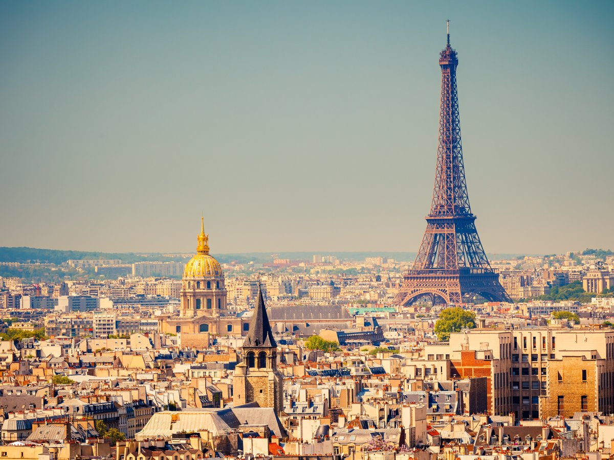 5-paris-france-1497-million-international-visitors