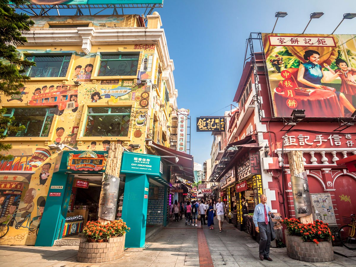 6-macau-1496-million-international-visitors
