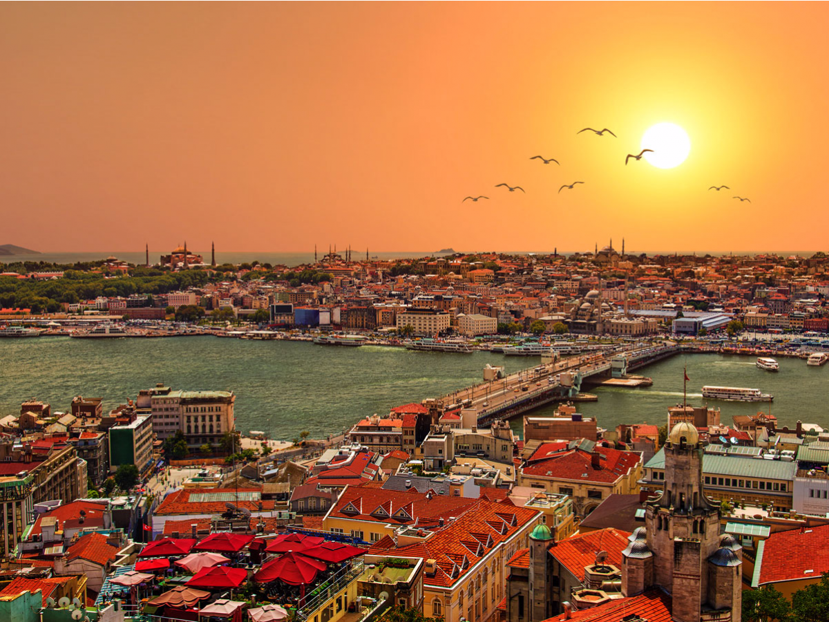 9-istanbul-turkey-119-million-international-visitors