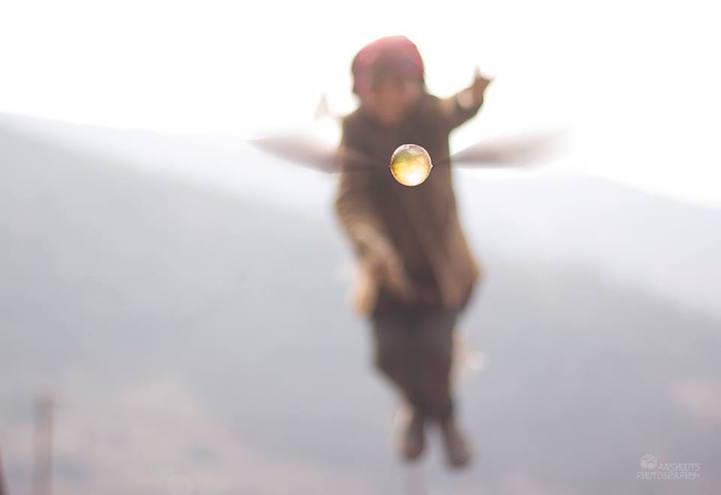 Quidditch7