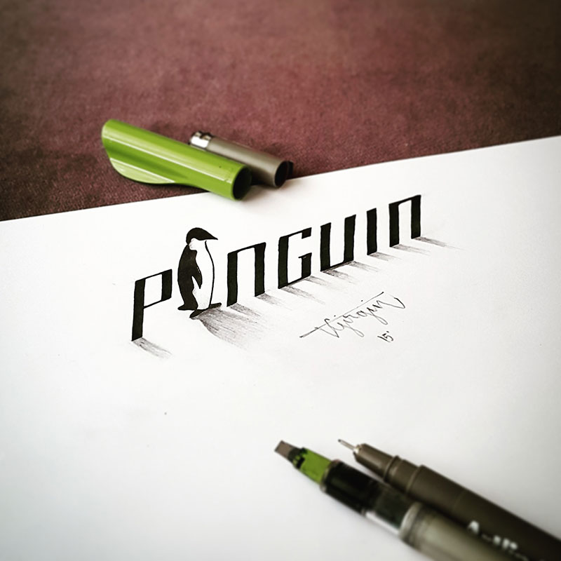 Tolga-Girgin-04