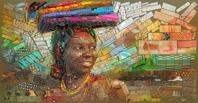 africa-4