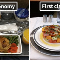 airline-food-business-vs-economy-compared-coverimage1