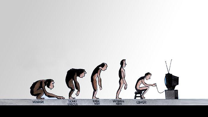 evolution-15