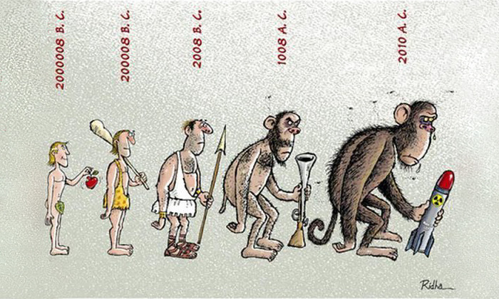 evolution-17