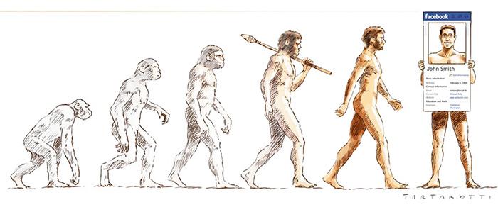 evolution-20
