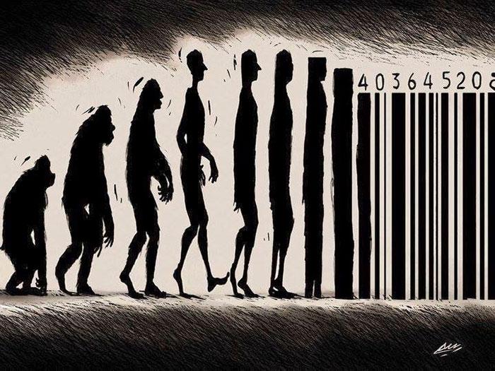 evolution-4
