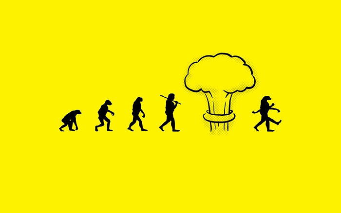 evolution-8