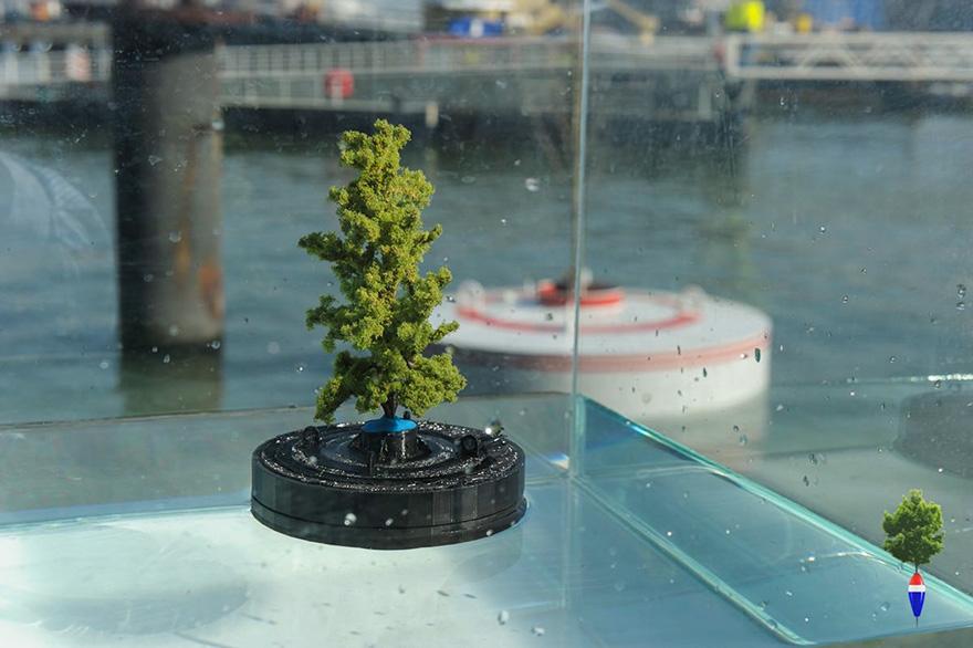 floating-trees-bobbing-mothership-rotterdam-jeroen-everaert-5