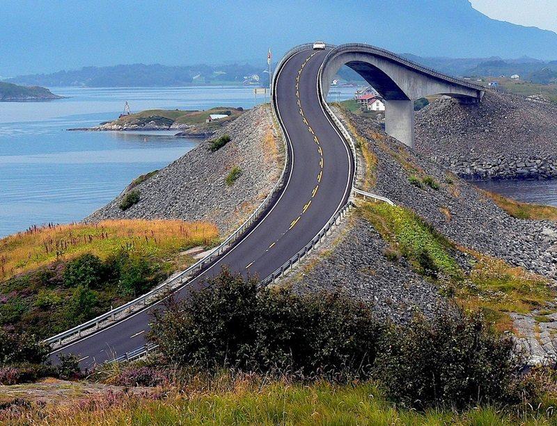 highway-19