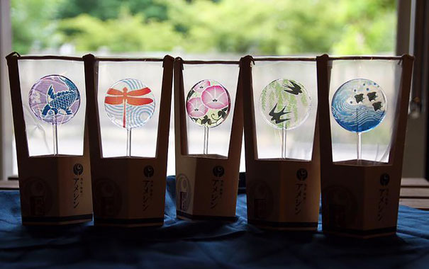 japanese-sweets-10