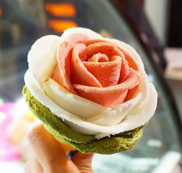 japanese-sweets-17