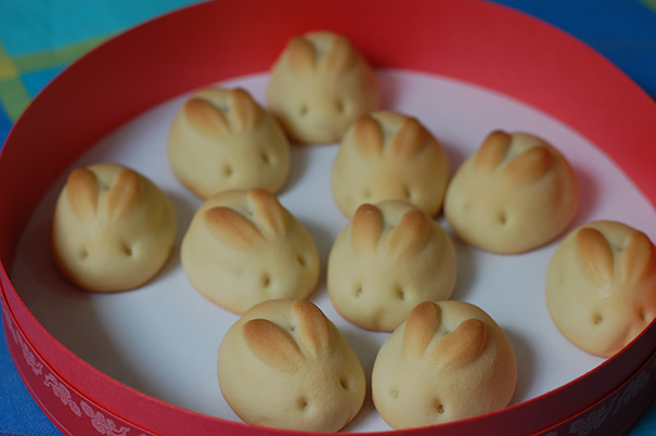 japanese-sweets-19