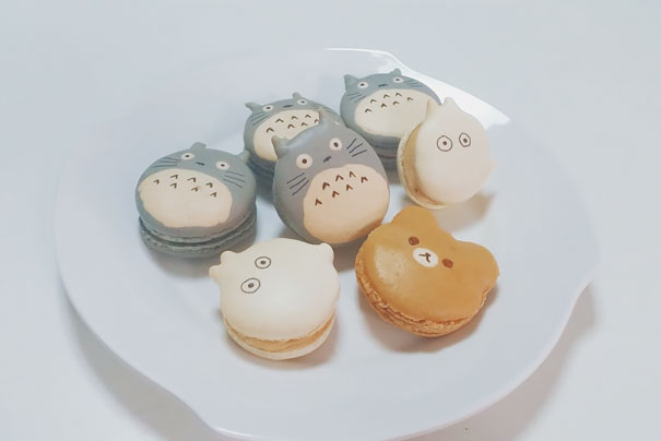 japanese-sweets-22