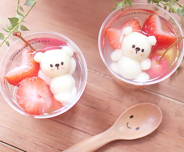 japanese-sweets-25