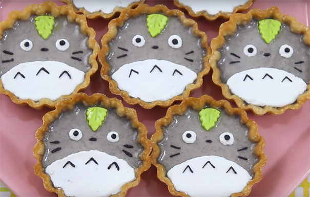 japanese-sweets-26