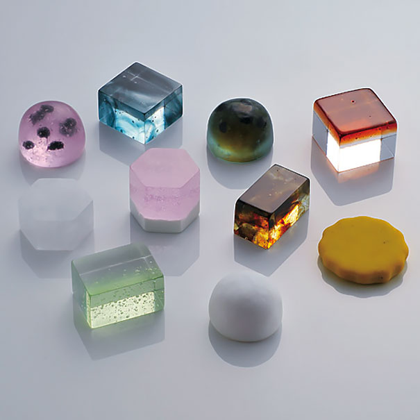 japanese-sweets-27