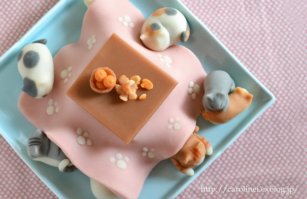 japanese-sweets-28.1