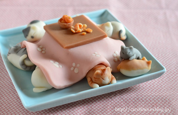 japanese-sweets-28