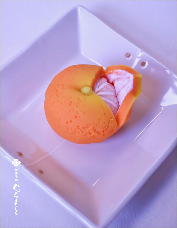 japanese-sweets-29
