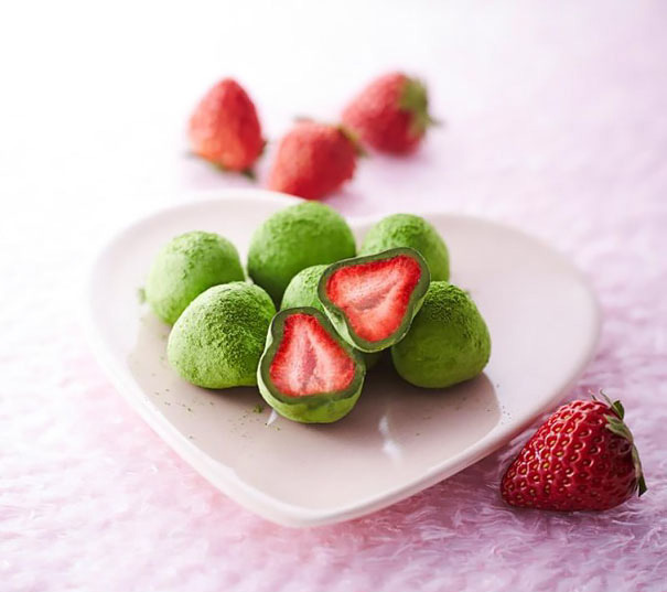 japanese-sweets-31