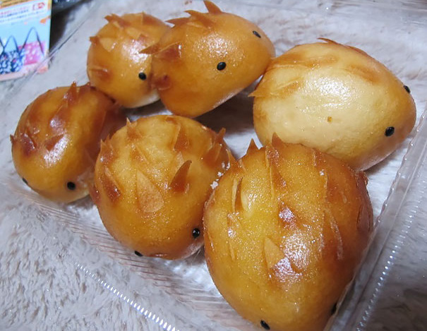 japanese-sweets-32.1