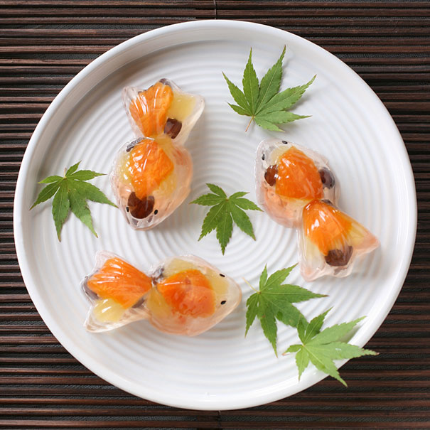 japanese-sweets-33