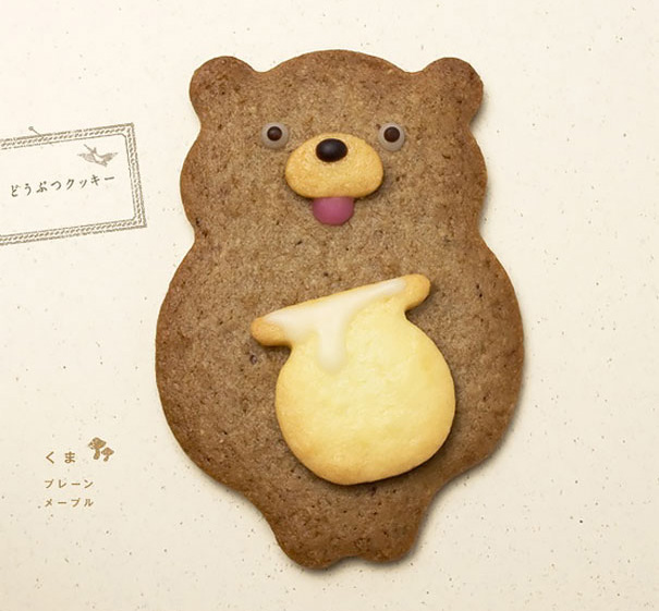 japanese-sweets-34.1