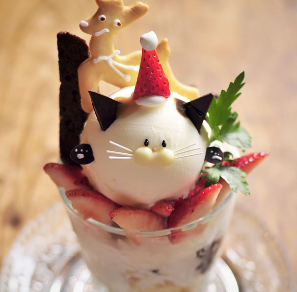 japanese-sweets-35
