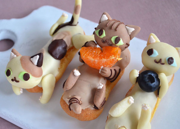 japanese-sweets-39