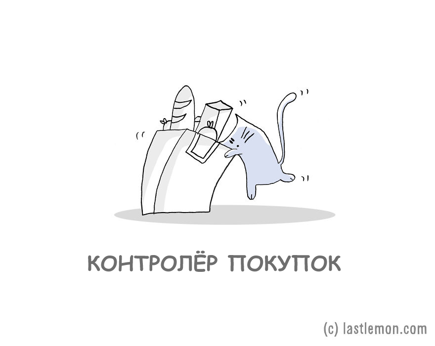 job_09