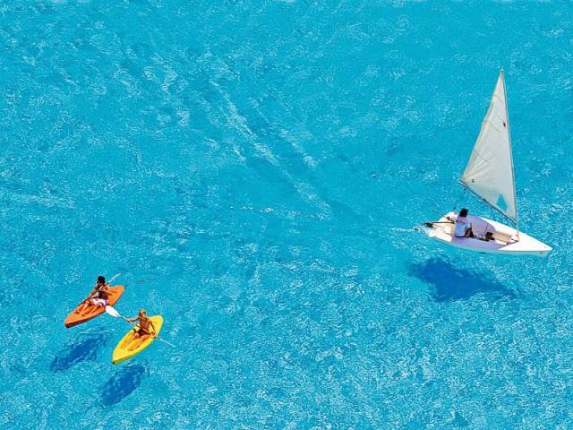 largest-pool-3-640x480