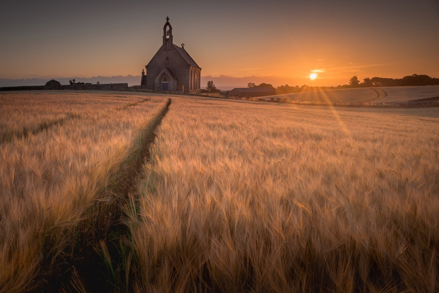 places-of-worship-15